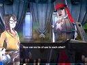 《莉莉:吉奥斯之子》PC版预告