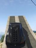 硬汉阿雷GTA5侠盗猎车手5PC版联机OL搞笑第三期
