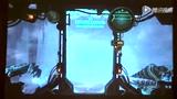 《失落的星球 3》制作人解说新作系统