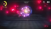 《马里奥网球Ace》故事模式全剧情流程攻略视频 - 3.洋馆关
