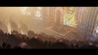 《战锤:混沌祸害(Warhammer:Chaosbane)》帝国队长演示