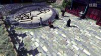 【逍遥小枫】女主出场?侠客风云传-前传RPG全剧情流程实况.ep2