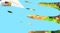 《冒险岛2》不删档今日14点正式开服!版本特色抢先看