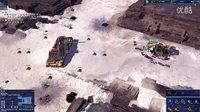 【君湿解说】 家园卡拉克沙漠 第9期 完整汉化 有叛徒 NND抓到滴蜡 战役模式 实况解说