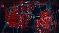 《赛博朋克2077》阿修罗狙击枪制作图纸获得方法