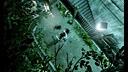 [游侠网]《生化危机2》粉丝自制版克莱尔完整演示