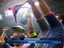 实况足球2013欧冠巴黎圣日耳曼VS巴塞罗那决赛