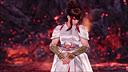 《铁拳7》三岛一美参战影像