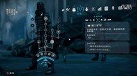 【混沌王】《机械巫师》中文最高难度实况解说(第二十八期 打败维克托)
