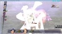 《闪之轨迹2》PC版一周目噩梦难度视频流程攻略6 第一章-1(12月1日)