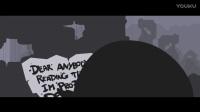《终结将至》01以撒作者新游初体验