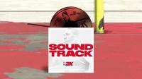 【游侠网】《NBA 2K21》SoundTrack