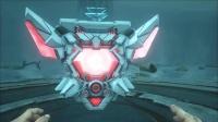 【游侠网】《方舟:生存进化》扩展新世界,Steam多平台今日发布DLC创