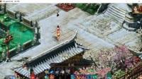 《金庸群侠传5》全主线任务视频攻略17.雪山飞狐