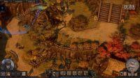【混沌王】《影子战术:将军之刃》最高难度暗杀流攻略解说(第六期 狙击雅布)
