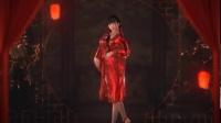 【游侠网】《嗜血印》宫廷刺绣睡袍