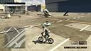 【King】PC GTA5 Creator Tutorial(GTA5制作器视频教学)