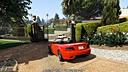 《GTA5》PC版游戏中文剧情流程通关攻略视频 04
