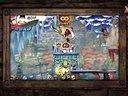 《海贼王:超级伟大战争X》PLAY动画