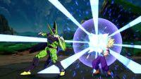 【游侠网】《龙珠格斗Z(Dragon Balls Fighter Z)》预告 E3 2017