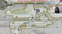 《战场女武神4》全关卡S级评价流程视频攻略19.第7章 经典战役
