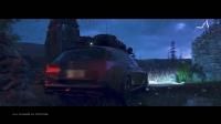 【游侠网】《极限竞速:地平线4》XTop Gear联动宣传视频