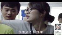 【笑尿盘点】傻缺奇趣视频合辑(第125期)