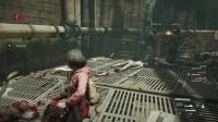《僵尸世界大战》全流程关卡开荒实录2