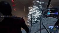 《蜘蛛侠迈尔斯》港口码头寻找声音样本任务攻略