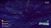 老戴《无人深空》01 孤独一人在浩瀚宇宙的生存