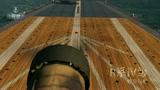 《战舰世界》R系航母国服全线登场