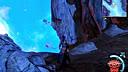 【游侠视频站】轩辕剑6第二期:奄国银剑小霸王