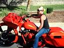 【游侠视频站】玩霸气摩托车的都这么牛吗