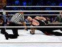 【GT】《WWE2K15》艾叔的三连冠之旅