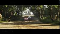 【游侠网】《极限竞速:地平线4》Steam版预告
