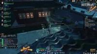《逆水寒》新手指南视频01