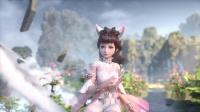 《古剑奇谭OL 》CG宣传片
