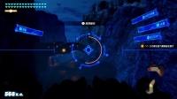 【游侠网】《塞尔达无双:灾厄启示录》神兽战斗演示
