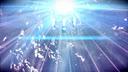 【游侠网】《星之海洋5:忠诚与背叛》预告