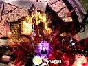 《猎天使魔女2》任天堂直面会宣传PV2