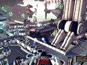 2014虚幻引擎游戏作品一览
