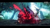 《Zombi》登陆PS4/X1平台