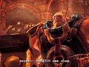 【暗黑血统2】流程解说02:巨釜殿的玩火之旅