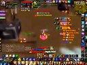 魔兽世界大灾变犀利猎人PVP视频