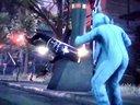 """[游侠网]《黑道圣徒4》- """"毁灭元素"""" DLC 预告片"""