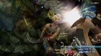 《最终幻想12:黄道年代》全剧情实况解说视频攻略第18期:莫斯佛拉山地 萨利卡树林