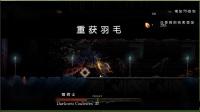 《亡灵诡计》贵族职业boss打法视频合集06