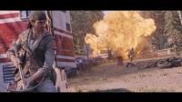【游侠网】PS4《往日不再》宣传片:一颗子弹