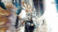 【混沌王】《最终幻想13:雷霆归来》最高难度最终BOSS布神+突破速杀1分51秒