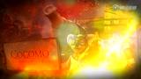 大型3D移动网游《英雄军团》宣传视频首发